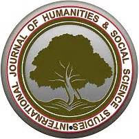 Dissertation research grants humanities