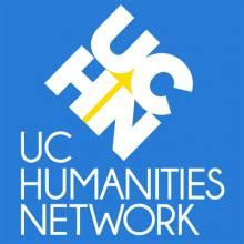 Dissertation Research Grants Humanities - 40 Humanities